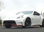 For street racers and enthusiasts, power and performance matters. The Nissan 370Z Nismo offer power and performance while the Subaru WRX STi is less expensive while delivering much power.