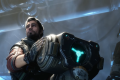 Titanfall 2 Developers Tease Upcoming Free DLC, Future Of The Franchise