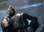 Respawn promises to deliver more free content to Titanfall 2.