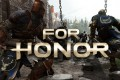 It Took 10 Years Before Ubisoft Finally Said Yes To For Honor