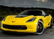 Considering the fact that people regard the Ferrari as a prestige car, they still have reasons to compare it on many fronts with the Chevrolet Corvette.