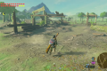 Zelda: Breath Of The Wild Guide To Fast And Easy Arrow Farming; Where And How