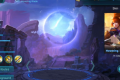 Mobile Legends: Cyclops Abilities Leaked