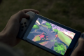 Nintendo Switch Update: What Are The Most Wished For Games For The Console?