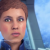 Mass Effect: Andromeda achieves meme status due to ugly, awkward animations and hilarious amateur writing.