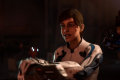 Mass Effect Andromeda Lead Designer Weighs In On Day One Patch, Awkward Animation