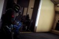 Here's How Rainbow Six Siege Is Fixing Its Matchmaking On The Technichal Test Servers