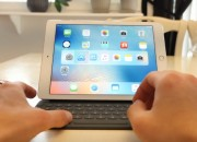 Rumors say that Apple has plans to redesign the iPad Pro 2, as users won't be satisfied with minor upgrades.