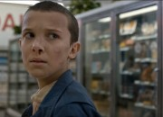 'Stranger Things' just took the world by storm last year. Right now, they are in the perfect position to riase bar even higher especially that fans are very eager to know on what happened to Eleven.
