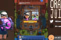 Clash Royale Guide: Best Cards To Pick For The Bandit Challenge