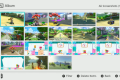 Nintendo Switch Only Allows A Certain Amount Of Screenshots Despite Its Memory
