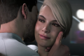 Mass Effect Andromeda Romance Options Leak, Here Are The Characters Players Can Woo