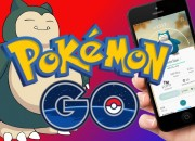 Having a hard time defeating Snorlax in Pokemon GO gym battles? Check out its best counter here!
