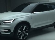 Volvo, being well-known for producing a number of hybrid cars is finally entering the fully electric car market slated to be launched in 2019. Given its features and competitive pricing, experts say that it can compete with other popular vehicles. But how does it vie with vehicles such as the highly anticipated Tesla Model 3?