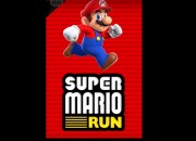 Nintendo has announced via a Twitter post that the Super Mario Run is coming to Android this March 23.