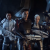 Thinking of buying Mass Effect: Andromeda? Here are things everyone needs to know.