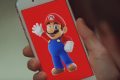 Finally, Super Mario Run Will Be Available For Android Users