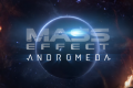 How To Acquire Pre-Order Rewards In Mass Effect: Andromeda
