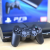 """The official PlayStation Japan website said """"shipments are scheduled to end soon"""" for the PlayStation 3. Together with Sony Japan, India will also do the same in order to focus on the sales of PlayStation 4."""