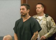 Former MMA figbter War Machine was found guilty of assault and other charges brought against him by ex-girlfriend and porn star Christy Mack. Some believe he could spend the rest of his life in jail.