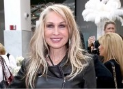 'Real Housewives Of New Jersey' star Kim Depaola's car is currently the center of a murder investigation. The Audi car registered under the name of Kim D has been burned beyond recognition. Two bodies were found in the car which were found out to have died from gun shots through their heads.