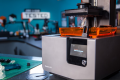 Formlabs Disrupting 3D Printing But Will Continue Supporting Printer With Consumables