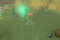 Zelda: Breath Of The Wild Guide To Glitches To Extort