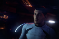 A round-up of all the reviews and everything they have to say about Mass Effect: Andromeda.