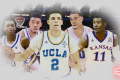 NCAA's Probable Top Picks For NBA Draft Revealed