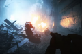 Battlefield 1 Update: New Details About Revive Indicator And Ammo 2.0