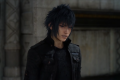 Final Fantasy XV Guide: Here's Everything Players Need To Know About The Fourth Timed Quest