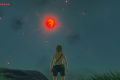 Here's How To Fix The Multiple Blood Moons In Zelda: Breath Of The Wild