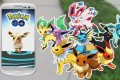 Niantic Revamps Eevee's Entire Evolution In Pokemon GO