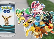 It sseems Niantic is now focused on giving Eevee's evolution something new. Check out what's changed!