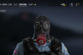 Rainbow Six Siege Update: New Cosmetic Items Let Players Channel Their Inner Hacker