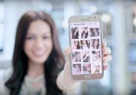 Samsung News: Galaxy J5 (2017) Specs Leaked, Galaxy C7 Pro Coming To U.S