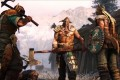 Ubisoft May Want To Go Over With For Honor Content Restrictions