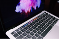 How Apple's Mac Laptops Improved Over The Years