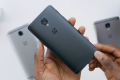 OnePlus 3T Sports A Midnight Black Finish For A Limited Time