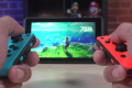 GameStop Gets New Nintendo Switch Units To Ship Starting Today