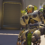 Overwatch Orisa's design contains a wealth of subtle references that link to real-life cultural and historical influences.