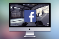 Facebook Live Introduces New Streaming Options For PC Games