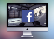 By opening up computer-based streaming to everyone, it's clear that Facebook is hoping to take live videos more seriously by making it possible for all its users to create more professional and robust broadcasts.