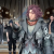 Game director Hajime Tabata talks about including Ardyn's point of view in the story as DLC.