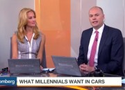 Millennials are no longer limited to using smartphones, they are now capable of buying new cars. The only problem is that they often get cheated at car dealerships due to their inexperience with cars and car purchase. This piece offers advice on how millennnials can buy new cars with peace of mind and technical experience.