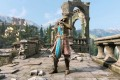 For Honor Director Addresses Expensive Emotes, Says It Isn't About Unlocking