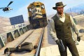 A Mod May Soon Allow Players Experience Red Dead Redemption In GTA 5