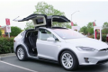 Tesla Customers Are Still Happy Despite Flawed Cars, But Why?