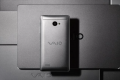 Vaio Challenges Sony, Releases Android Smartphone Called Phone A