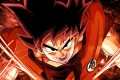 'Dragon Ball Super' Spoilers: Goku Breaks Limits With Super Saiyan X; Old Universes To Be Resurrected?